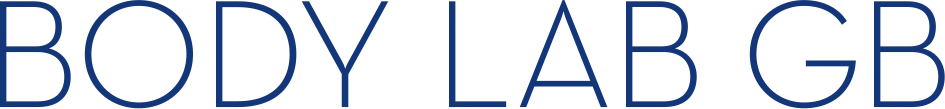 Body Lab GB - Massage + Fitness in Great Barrington, MA